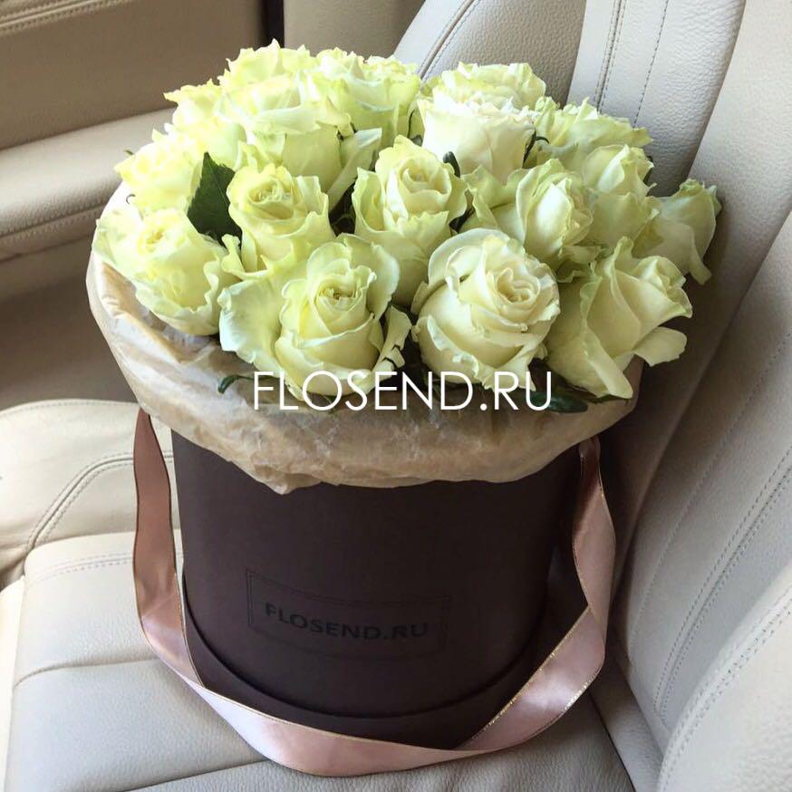 Где купить цветы бишкеке букет тюльпанов с доставкой
